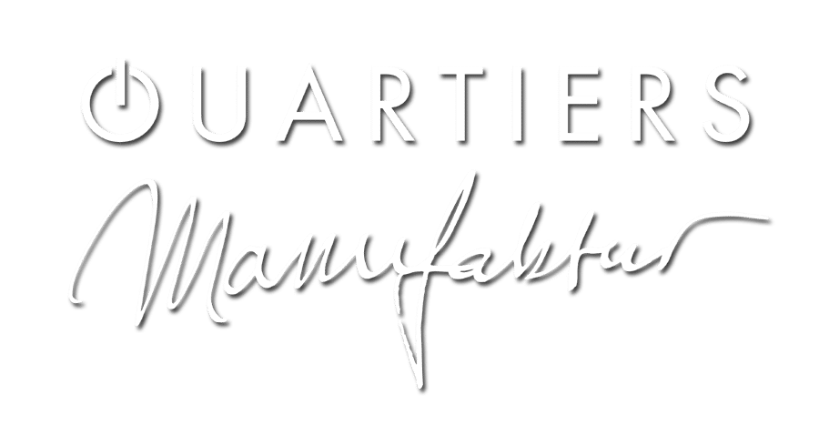 Logo Quartiersmanufaktur